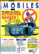 juin 2000