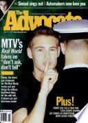 18 juil. 2000