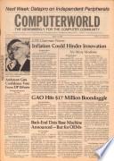 24 mars 1980
