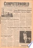 25 août 1980