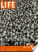 5 avr. 1948
