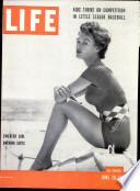 28 juin 1954