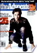 1 sept. 1998