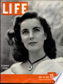 14 juil. 1947
