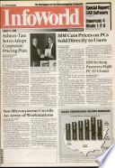 11 août 1986