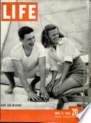 21 juin 1948