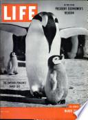 22 mars 1954