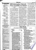 28 mars 1983