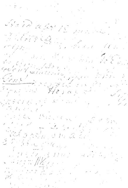 [merged small][ocr errors][merged small][ocr errors][ocr errors][ocr errors][ocr errors][ocr errors][ocr errors][ocr errors][merged small][merged small][ocr errors]