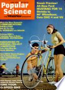 juin 1973