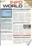 15 août 1988