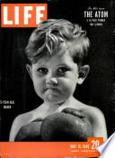 16 mai 1949