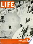 31 déc. 1945