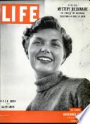 27 nov. 1950