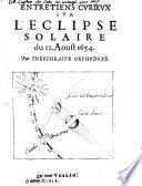 jacques  Halbronn Bilan de son activité dans le champ de la biblographie astrologique et prophétique dans ASTROLOGIE