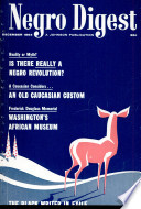 déc. 1964
