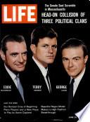 29 juin 1962