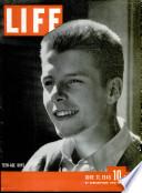 11 juin 1945