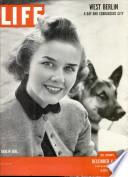 4 déc. 1950