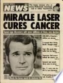 23 juin 1981