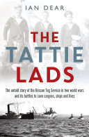 The Tattie Lads