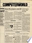 30 juil. 1984