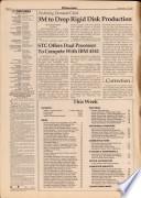 12 sept. 1983