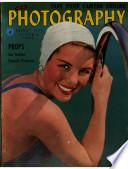 août 1951