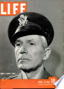 13 avr. 1942