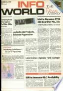 26 oct. 1987