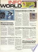 3 avr. 1989