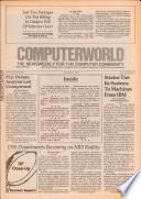 7 nov. 1983