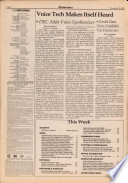19 déc. 1983