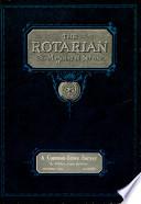 oct. 1925