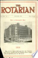 janv. 1916