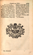 Page cclvii