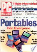 août 1995