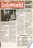 15 sept. 1986
