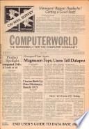 4 mai 1981