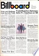 30 déc. 1967