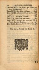 Page xvi