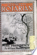 mars 1917