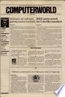 6 août 1984