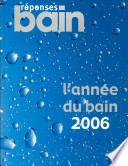 févr. 2006
