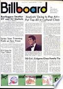 29 juil. 1967