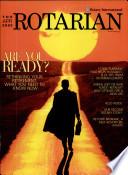 avr. 2003