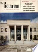 nov. 1954