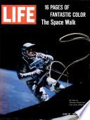 18 juin 1965