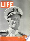6 mars 1944