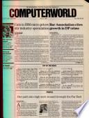 18 juin 1984